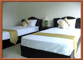 Jomtien 40 Rooms 120 Bed  (25).jpg