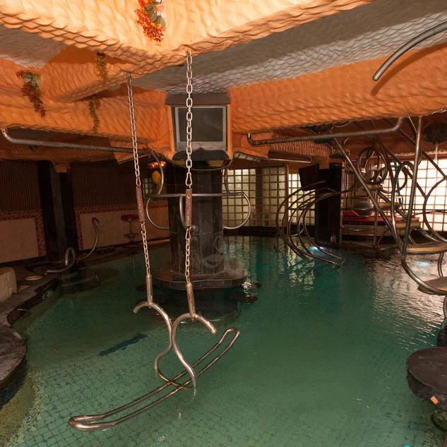 Hotel for  Sale Pattaya (10).jpg