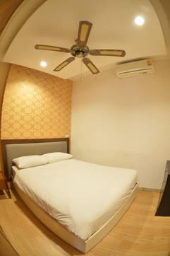 Pratumnak 23 Room Resort Sale (25).jpg