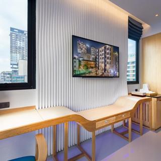 24 Room Boutique Hotel (3).jpg