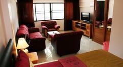 Apartment business_10.jpg