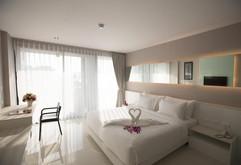 109 Rooms Hotel Beach Front (25).jpg
