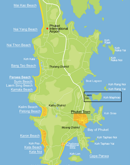 map (1).png