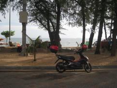 Jomtien Beach Front Home (15).JPG