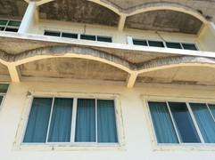 Pattaya Beach front Building (4).JPG