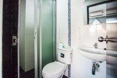 28 Room Hotel (48).jpg