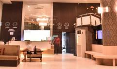 Hotel for sale in Bangkok (40).jpg