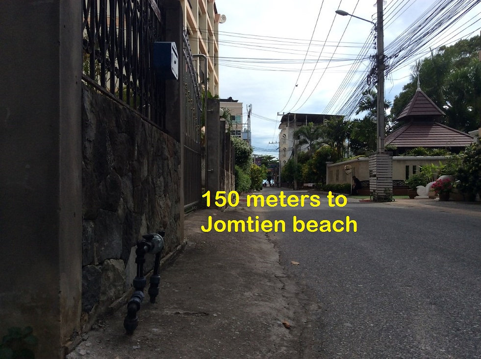 IMG_4211 (Medium).JPG
