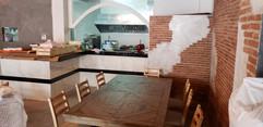 Restaurant to Take Over (9).jpg