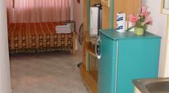 Apartment business_20.jpg