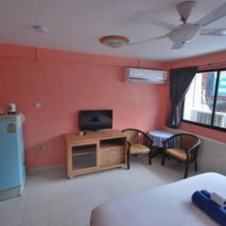 Pattaya VC Area 24 Rooms Hotel Sale (26)