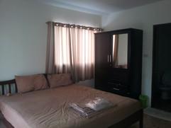 12 Room Guesthouse (34).jpg
