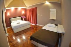 Pratumnak 23 Room Resort Sale (7).jpg