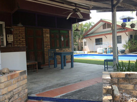 Resort Pattaya (67).jpg