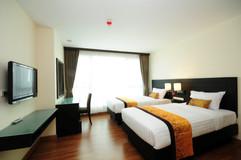 Hotel for sale in Bangkok (43).jpg