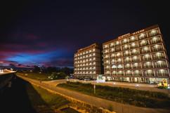 North Pattaya 156 Room Resort  (24).jpg