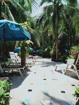 Potential Resort (14).jpg