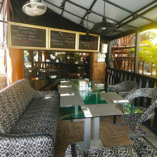 85 Room Resort South Pattaya (35).jpg