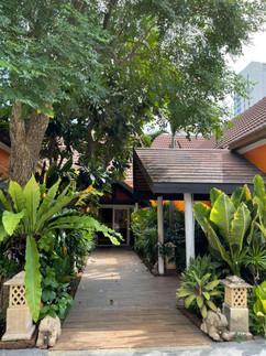 31.5m THB 5 Bedroom Resort Style Villa (17).jpg