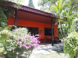 Villa Resort (23).jpg