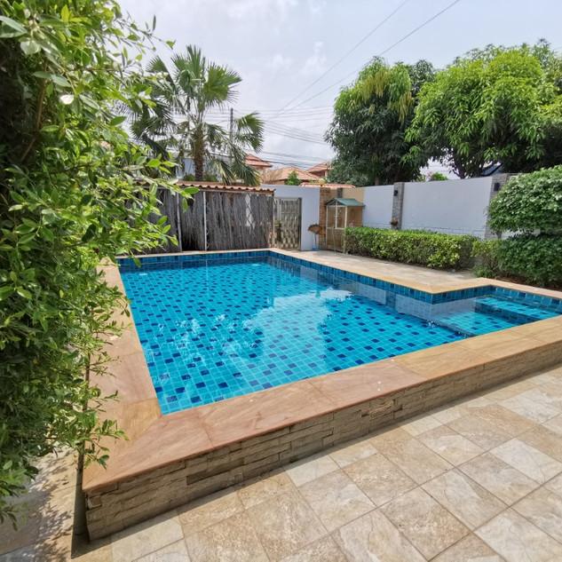 Pool Villa (28).jpg
