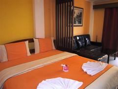 50 Unit Resort Jomtien (37).JPG