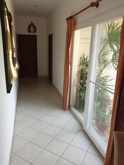 3 Bedroom Pool Villa Jomtien (9).jpg