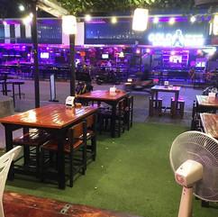 Restaurant Bar Take Over (14).jpg