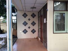 Family Home Center Pattaya (5).JPG