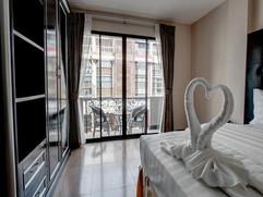 45 Room High Class Hotel Sale (29).jpg