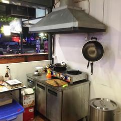 Restaurant Bar Take Over (15).jpg