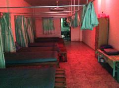 Soi Honey Massage shop Guesthouse (4).JP