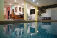 Pattaya Center 24 Room Hostel (36).jpg