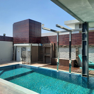 Modern New Pool Villa (3).jpg