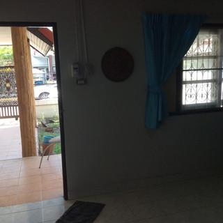 Pattaya 3m THB House (10).JPG