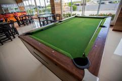 North Pattaya 156 Room Resort  (22).jpg