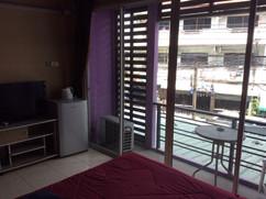 18 Rooms + 3 Shops Center (60).JPG