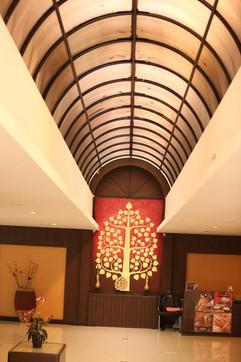Hotel for sale in Bangkok (20).jpg