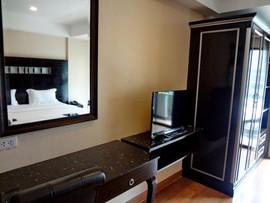 45 Room High Class Hotel Sale (24).jpg