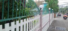 House near Pattaya Center (3).jpg