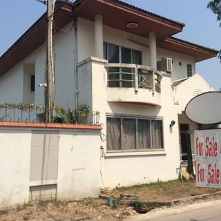 Resort Pattaya (77).jpg