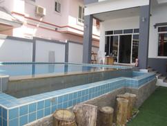 5 Bedroom Pool House 172B (4).JPG