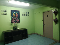 Bhua Kao 10 Rooms Guesthouse Bar  (19).j