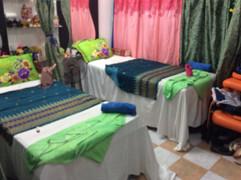 28 Rooms Bhua Kao (9).JPG