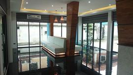 91 Rooms Hotel South Pattaya (6).jpg