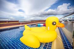 North Pattaya 156 Room Resort  (12).jpg