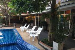 70 Room Resort Hotel (14).jpg