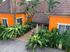 31.5m THB 5 Bedroom Resort Style Villa (16).jpg