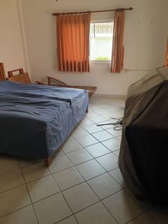 3 Bedroom Pool Villa Jomtien (12).jpg