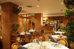 32 Room Hotel Bar Restaurant (27).jpg